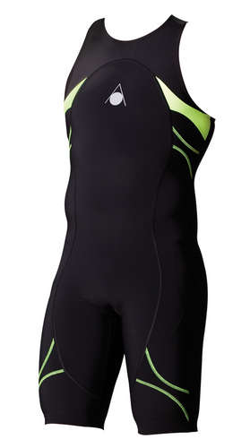 Energize Compression SpeedSuit - Men - 28 picture