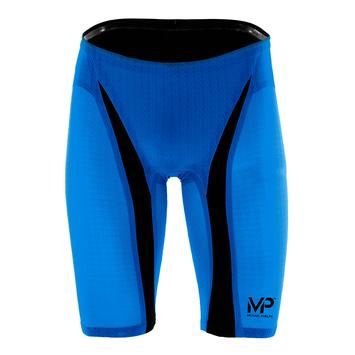 XPRESSO Tech Suit - Men - Blue / Black picture