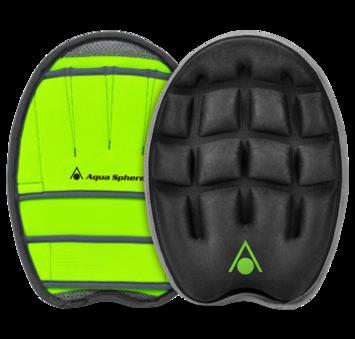 Aqua-X Training Power Glove picture