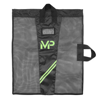 Gear Bag - Black picture