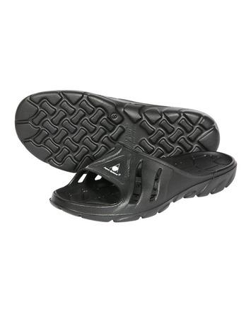 Asone Sandals - Black Size 5 picture