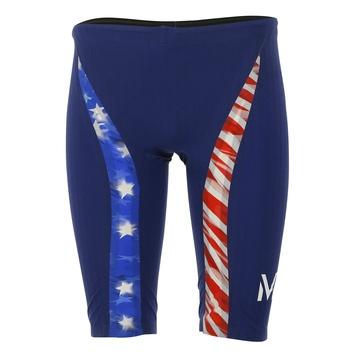 XPRESSO Tech Suit - Men - USA Special Edition picture