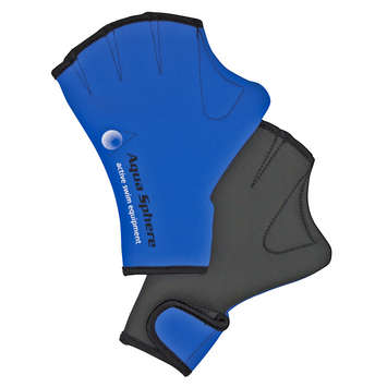 Swim Glove - SM picture