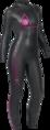 W-Phantom (2015) - Triathlon Wetsuit - MD
