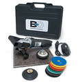 BD-125 Stone Polishing Kit picture