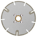BD-590W 4-1/2&quot; x .100&quot; x 20mm w/4 holes