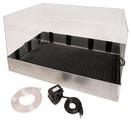 BD-125 Demo Box