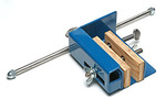 Cab Combo Rock Vise picture