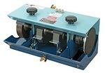 GP6 Carbide Wheel Cab Maker (without motor, GFCI & baseboard)
