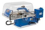 BD10 Power Feed Trim Saw 220V
