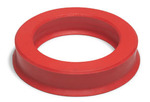 "BD-100 5"" Suction Grip Water Retainer Ring"
