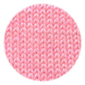 Perfection Worsted, Bloom picture