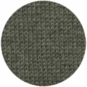 Perfection Worsted, Fieldstone picture