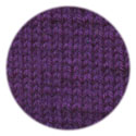 Perfection Worsted, Royal Purple picture