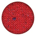 Tatamy Tweed Worsted, Cherry picture