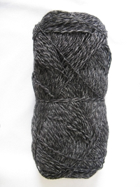 Saucon Sock, Black picture