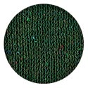 Tatamy Tweed Worsted, Forest picture