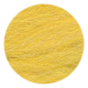 Mauch Chunky Roving Forsythia picture