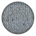 Tatamy Tweed Worsted, Silver picture