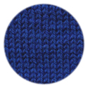 Perfection Worsted, Bright Blue picture