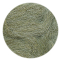 Mauch Chunky Roving, Sage picture