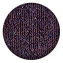 Tatamy Tweed Worsted, Merlot picture