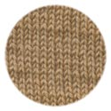 Stotts Ranch Worsted, Camel picture