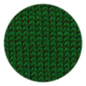 Perfection Worsted, Bright Green picture