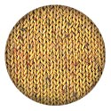 Tatamy Tweed Worsted, Harvest Gold picture
