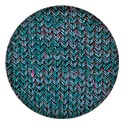 Tatamy Tweed Worsted, Teal picture