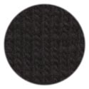 Mauch Chunky, Black picture