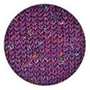 Tatamy Twd. Cone, Purple