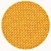 Tatamy Cone, Harvest Gold