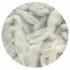 Superwash Merino Wool Roving
