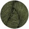 Brushed Acylic Yarn - Olive