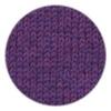 Tatamy Cone, Purple