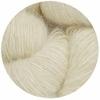Brushed Acylic Yarn - White