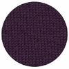 Stotts Ranch Worsted, Eggplant