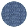 Tatamy Cone, Sea Blue