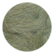 Mauch Chunky Roving, Sage