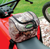 Youth ATV Tank Top Bags (Mossy Oak)