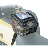 ATV Tank Top Bags (Mossy Oak Break-Up)