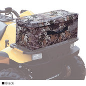 Hi-Capacity ATV Pack (Black)