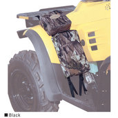 ATV Fender Packs (Black)
