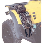 ATV Fender Packs (Mossy Oak)
