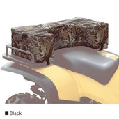 ATV Pack (Black)