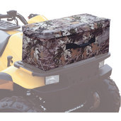 Hi-Capacity ATV Pack (Mossy Oak)