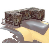 ATV Pack (Mossy Oak)