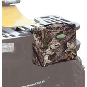 ATV Utility Pack (Mossy Oak)