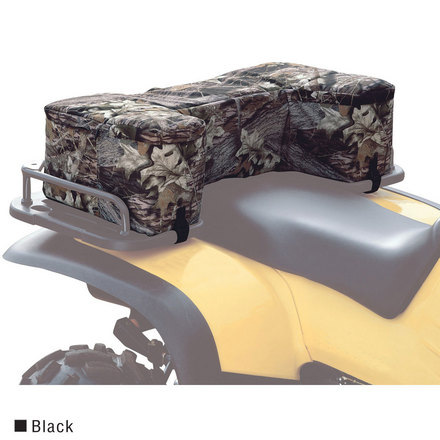 Deluxe ATV Pack (Black) picture